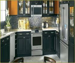 can i paint my kitchen cabinets how can i paint my kitchen cabinets what color should i paint my