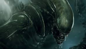 news on neill blomkamp u0027s alien movie