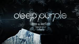 purple photo album purple time for bedlam official lyric from the new