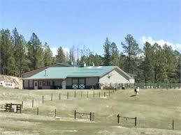 Land For Sale With Barn Rapid City Pennington County South Dakota Land For Sale Rapid