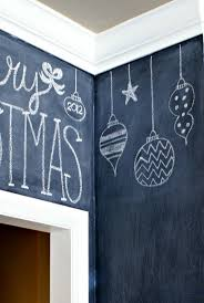 articles with chalk paint wall designs tag chalk paint walls