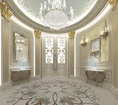 luxury interior design dubai ions one the leading interior