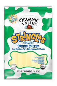 sargento light string cheese calories mozzarella string cheese sticks nutrition facts best cheese 2018