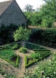 garden designs parterre vegetable garden design 94 best terrace