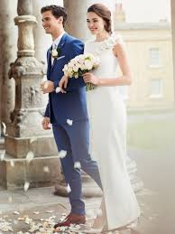 Wedding Dresses Cork Brown Thomas Is Launching The New Ted Baker Tie The Knot Bridal