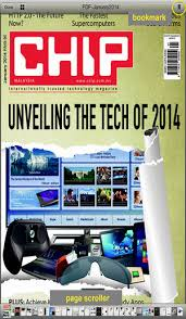chip magazine chip magazine malaysia on the app store