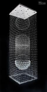 Cristal Chandelier by Lighting Chandeliers Crystal Swarovski Crystal Chandeliers For