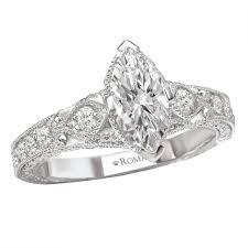 ebay wedding ring sets wedding rings ebay gold wedding ring sets marquise wedding sets