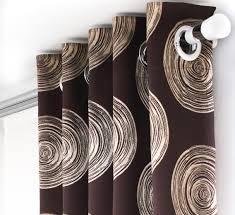 gardinen design m gardinendesign gardinen in paderborn