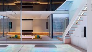 grand design home show london open house london 2016 the best places to visit cnn style