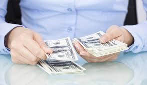 personal loan los angeles la payday loans nix neighborhood lending