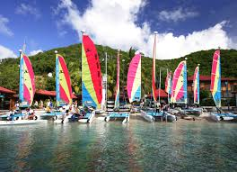 virgin islands vacation us virgin islands packages