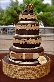 Cowboy Table Decorations Ideas Western Wedding Table Decorations Best Decoration Ideas For You