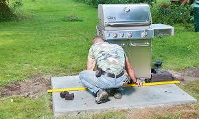 aussenk che mauern best grillstation selber bauen pictures barsetka info barsetka