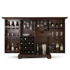 china cabinets u0026 curios value city furniture