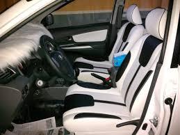 93 modifikasi interior new avanza 2017 modifikasi mobil avanza