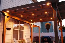 decoration romantic mi electric light for outdoor add sweet touch