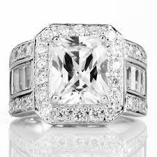 qvc wedding bands wedding rings qvc clearance clothing qvc diamonique epiphany