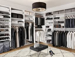 clean out your closets for good westchester ny
