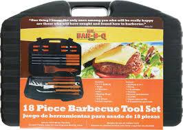 amazon com grilling u0026 barbecue utensils patio lawn u0026 garden