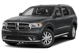 1999 dodge durango rt 2018 dodge durango information