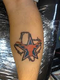 9 best texas tattoos images on pinterest connecticut draw and