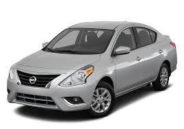 grey nissan versa get the 2017 nissan versa in harvey la