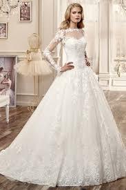 high neck wedding dresses high neck wedding gowns ucenter dress