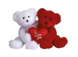 valentines day gifts teddy day gifts for valentines day 2018