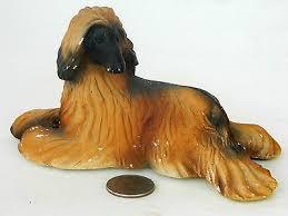 afghan hound vintage afghans collection on ebay