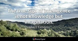 true quotes brainyquote