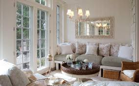 luxury interior living room of the modern victorian house plans