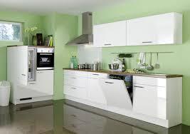 günstige küche mit elektrogeräten günstige küche ohne elektrogeräte rheumri