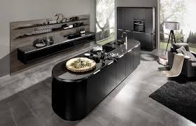 küche nürnberg home marco küchen erlangen leistungen für exklusive küchen
