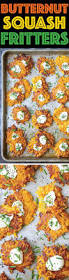 low calorie thanksgiving best 25 low calorie vegetables ideas on pinterest weight loss