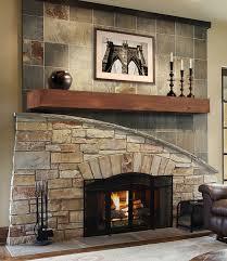 fireplace design archives portablefireplace comportablefireplace com