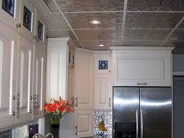 93 best kitchen design 2014 images on pinterest kitchens