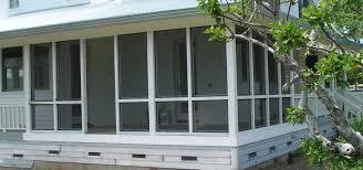 mobile home sliding glass doors image collections glass door
