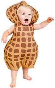 Peanut Butter And Jelly Costume Crazy For Costumes La Casa De Los Trucos 305 858 5029 Miami
