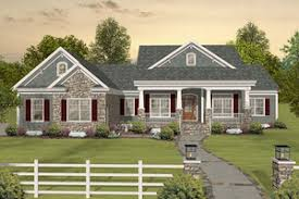 southern plantation style homes southern house plans houseplans