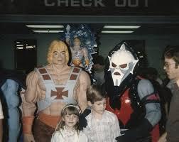 Man Halloween Costume Message Man Masters Cast Man Ra