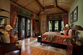 rich home interiors moroccan bedrooms ideas photos decor and inspirations
