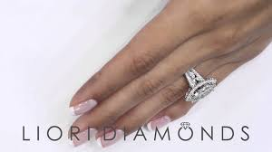 marquise diamond engagement rings er sold 041 5 07 carat e vvs1 marquise cut diamond engagement