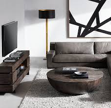round living room table sphere round coffee table in living room prepare 16