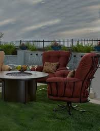 outdoor patio furniture ow lee patio furniture ow lee