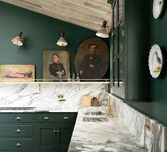 best green kitchen cabinet paint colors best green paint colors for your home em creative co