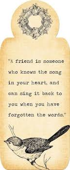 Seeking Best Friend Song Best Friendship Quotes Of The Week Friendship Quotes