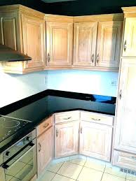 hotte aspirante angle cuisine meuble hotte cuisine angle de cuisine placard d angle cuisine angle