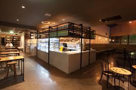 Bar Design Ideas For Restaurants Grosvenor Hotel Restaurant And Bar By Red Design Group Melbourne