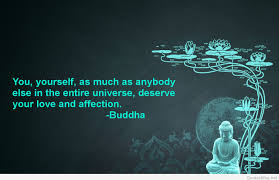Love And Change Quotes by Download Quotes About Life Buddha Homean Quotes